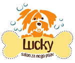 Lucky salon nega psa